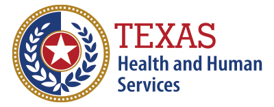 Texas Health and Human Services |